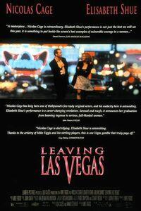 image Leaving Las Vegas