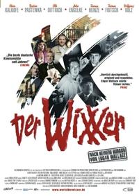 Bild Der WiXXer