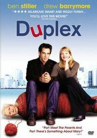 Bild Duplex
