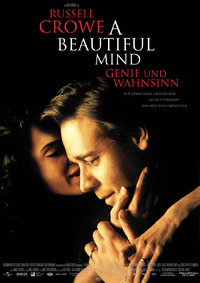 Bild A Beautiful Mind