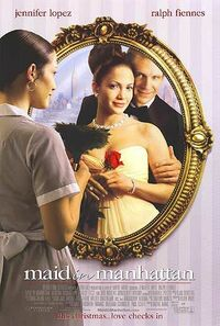 Bild Maid in Manhattan