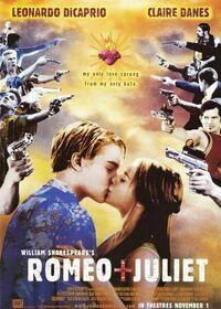 image Romeo + Juliet