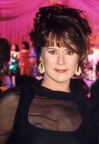 image Patricia Richardson
