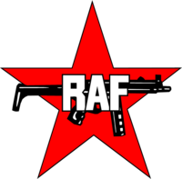 image Red Army Faction