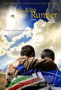 Bild The Kite Runner