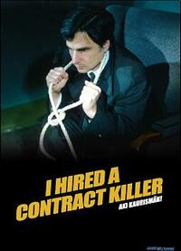 Bild I Hired a Contract Killer