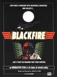 image Blackfire