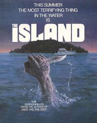 Bild The Island