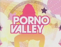 image Porno Valley