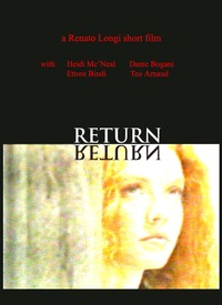 image Return