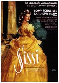 Bild Sissi