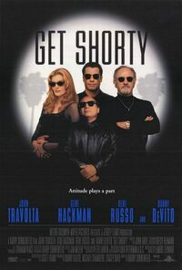 Bild Get Shorty
