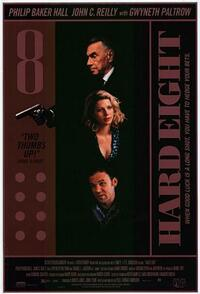 Bild Hard Eight