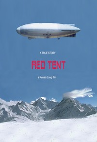 image Red Tent (TV)