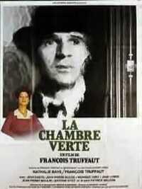 Bild La Chambre verte