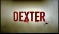 image Dexter