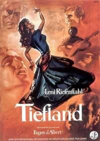 image Tiefland