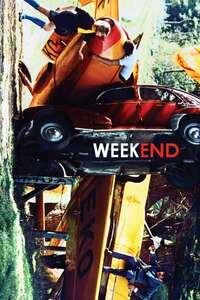 image Week-end