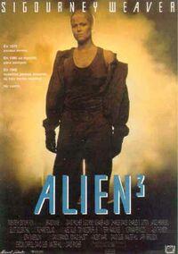 Bild Alien³