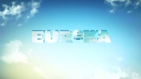 EUReKA – Die geheime Stadt