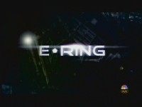 E-Ring – Military Minds
