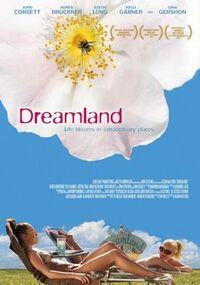 image Dreamland