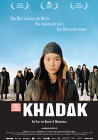 Bild Khadak