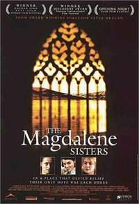 image The Magdalene Sisters