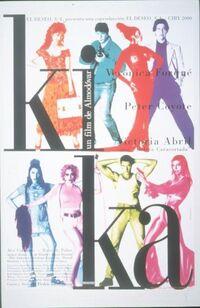 image Kika