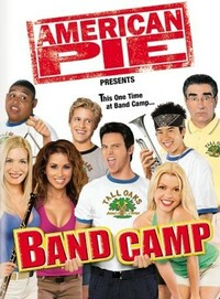 image American Pie presents: Band Camp