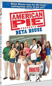 Bild American Pie Presents: Beta House