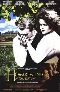 Bild Howards End