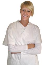 Bild Nurse