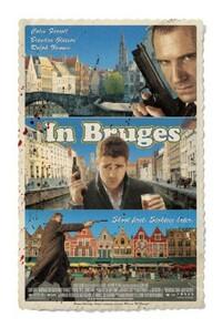 Bild In Bruges