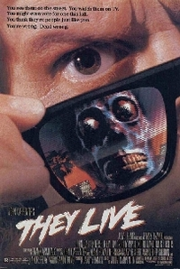 image They Live