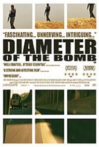 Bild Diameter of the Bomb