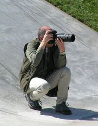 image Photographer