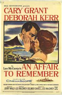 Bild An Affair to Remember
