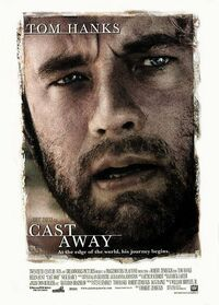 Bild Cast Away