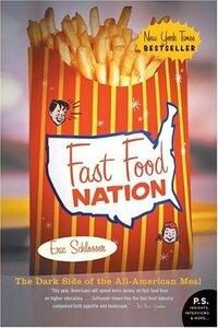 image Fast Food Nation