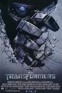 image Transformers: Revenge of the Fallen