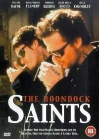 Bild The Boondock Saints