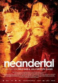 image Neandertal