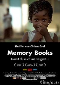 Bild Memory Books