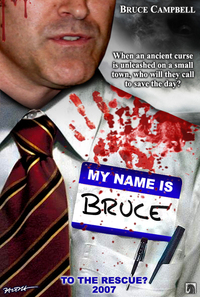 Bild My Name Is Bruce