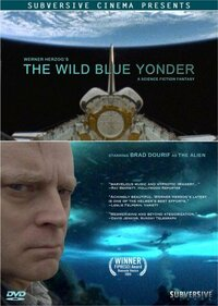 image The Wild Blue Yonder