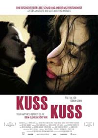 image Kuss Kuss