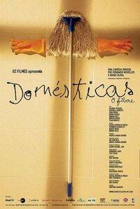 Bild Domésticas, o filme