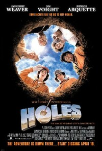 Bild Holes
