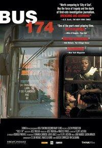 Bild Ônibus 174